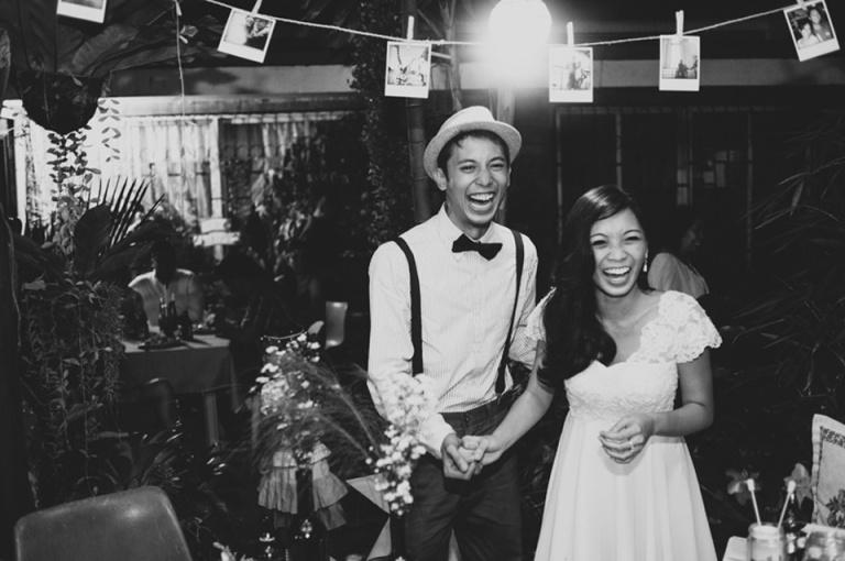 cuckoo cloud concepts junn and loura cebu wedding stylist vintage wedding bohemian wedding cebu wedding cebu event stylist 14