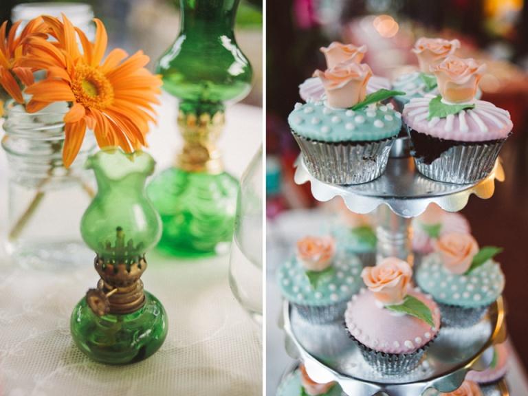 cuckoo cloud concepts junn and loura cebu wedding stylist vintage wedding bohemian wedding cebu wedding cebu event stylist 06
