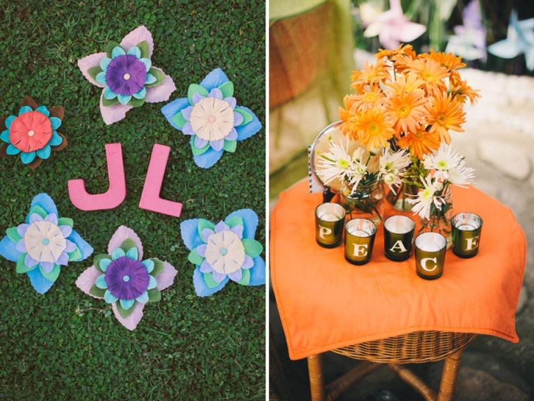 cuckoo cloud concepts junn and loura cebu wedding stylist vintage wedding bohemian wedding cebu wedding cebu event stylist 07