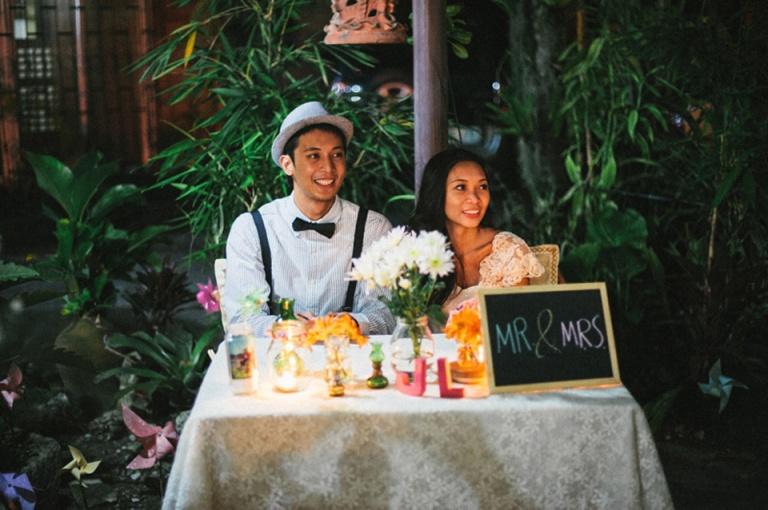 cuckoo cloud concepts junn and loura cebu wedding stylist vintage wedding bohemian wedding cebu wedding cebu event stylist 12