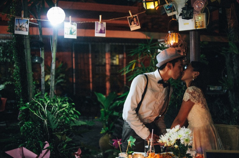 cuckoo cloud concepts junn and loura cebu wedding stylist vintage wedding bohemian wedding cebu wedding cebu event stylist 13