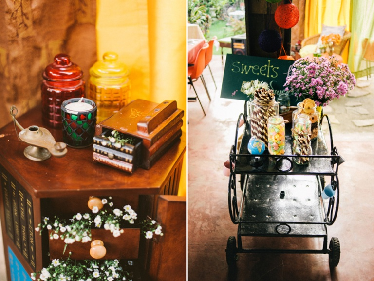 cuckoo cloud concepts junn and loura cebu wedding stylist vintage wedding bohemian wedding cebu wedding cebu event stylist 09