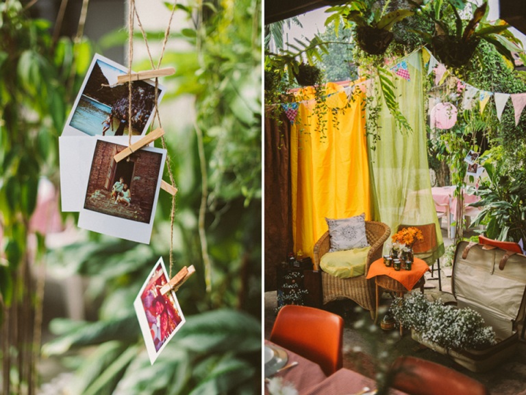 cuckoo cloud concepts junn and loura cebu wedding stylist vintage wedding bohemian wedding cebu wedding cebu event stylist 10