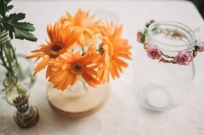 cuckoo cloud concepts junn and loura cebu wedding stylist vintage wedding bohemian wedding cebu wedding cebu event stylist 01