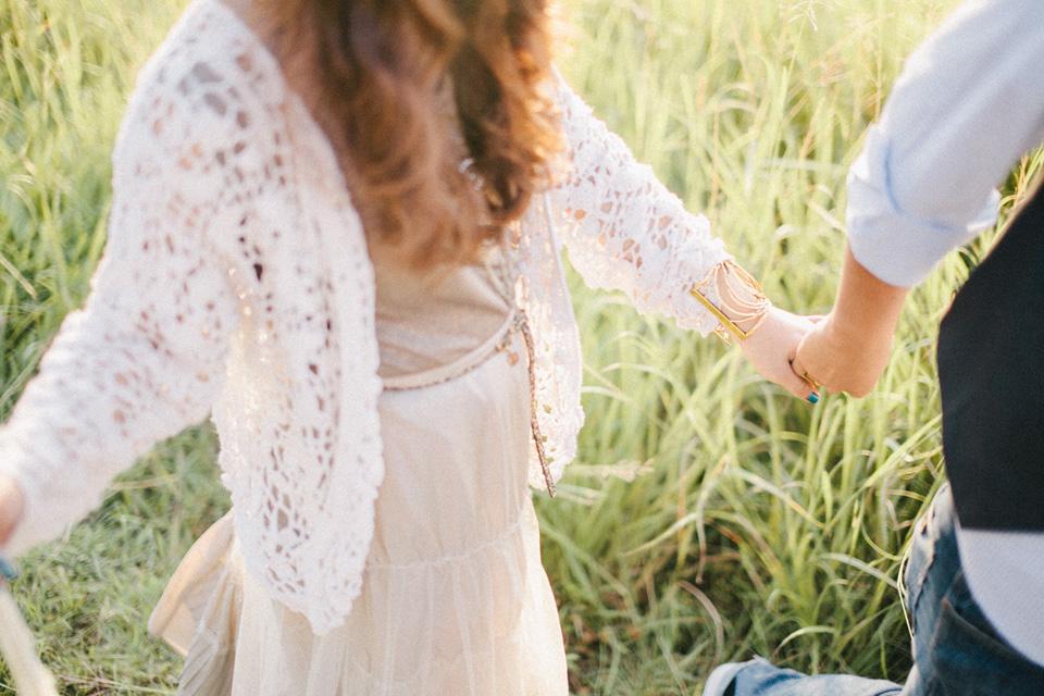 cuckoo cloud concepts harry and gizelle engagement session cebu wedding stylist cebu engagement session stylist cebu handmade wedding cebu stylist cebu prenup stylist bohemian cebu wedding 20