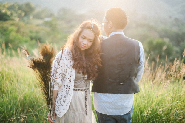 cuckoo cloud concepts harry and gizelle engagement session cebu wedding stylist cebu engagement session stylist cebu handmade wedding cebu stylist cebu prenup stylist bohemian cebu wedding 13