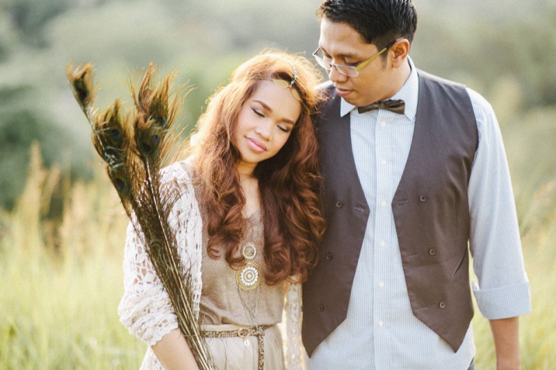 cuckoo cloud concepts harry and gizelle engagement session cebu wedding stylist cebu engagement session stylist cebu handmade wedding cebu stylist cebu prenup stylist bohemian cebu wedding 15