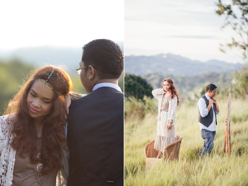 cuckoo cloud concepts harry and gizelle engagement session cebu wedding stylist cebu engagement session stylist cebu handmade wedding cebu stylist cebu prenup stylist bohemian cebu wedding 14