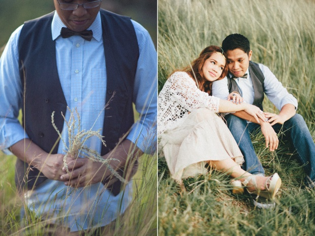 cuckoo cloud concepts harry and gizelle engagement session cebu wedding stylist cebu engagement session stylist cebu handmade wedding cebu stylist cebu prenup stylist bohemian cebu wedding 19