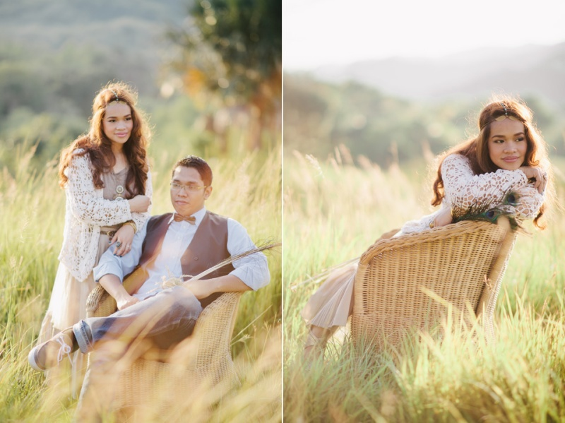 cuckoo cloud concepts harry and gizelle engagement session cebu wedding stylist cebu engagement session stylist cebu handmade wedding cebu stylist cebu prenup stylist bohemian cebu wedding 04