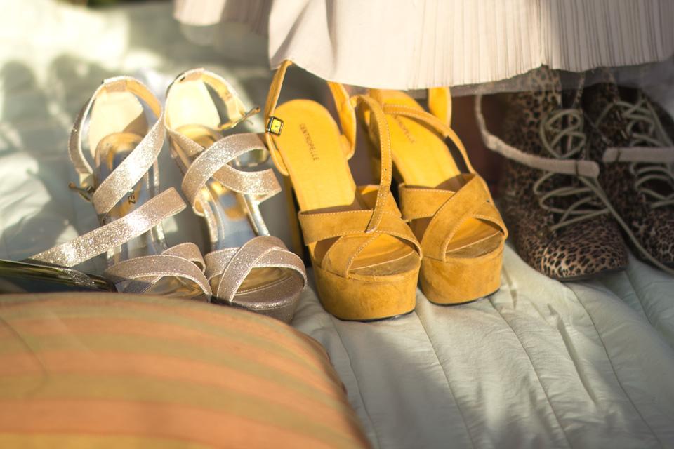 cuckoo cloud concepts harry and gizelle engagement session cebu wedding stylist cebu engagement session stylist cebu handmade wedding cebu stylist cebu prenup stylist bohemian cebu wedding 09