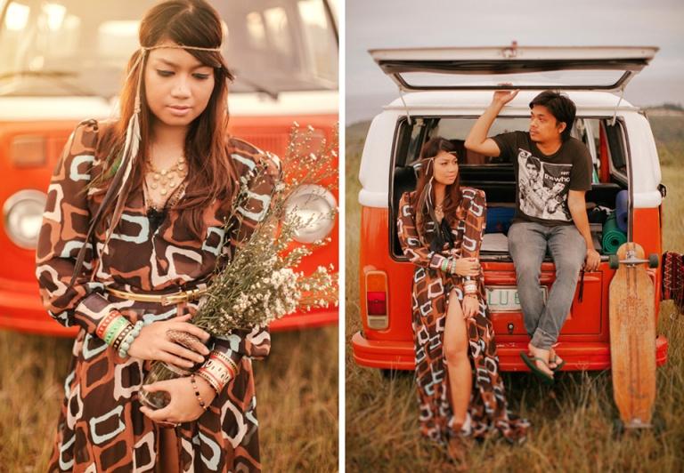 cuckoo cloud concepts marlon and mildred cebu wedding stylist cebu engagement session stylist cebu handmade weddings bohemian DIY wedding cebu stylist 16