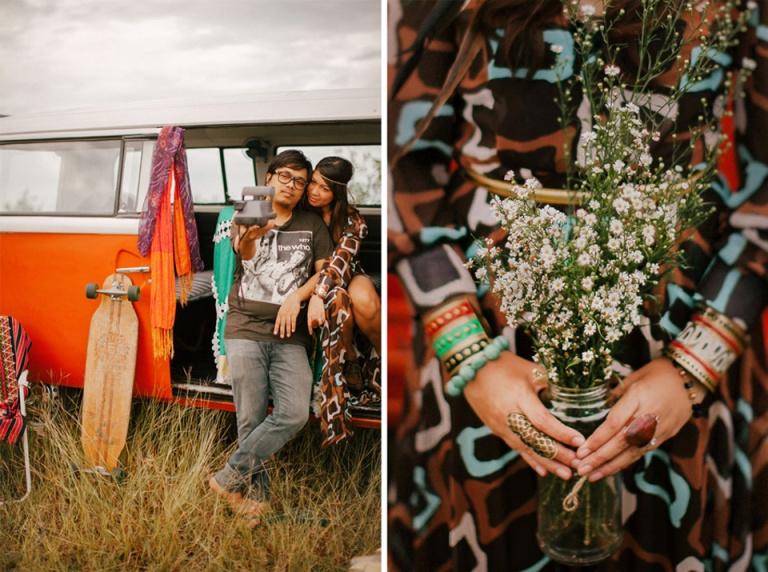 cuckoo cloud concepts marlon and mildred cebu wedding stylist cebu engagement session stylist cebu handmade weddings bohemian DIY wedding cebu stylist 19