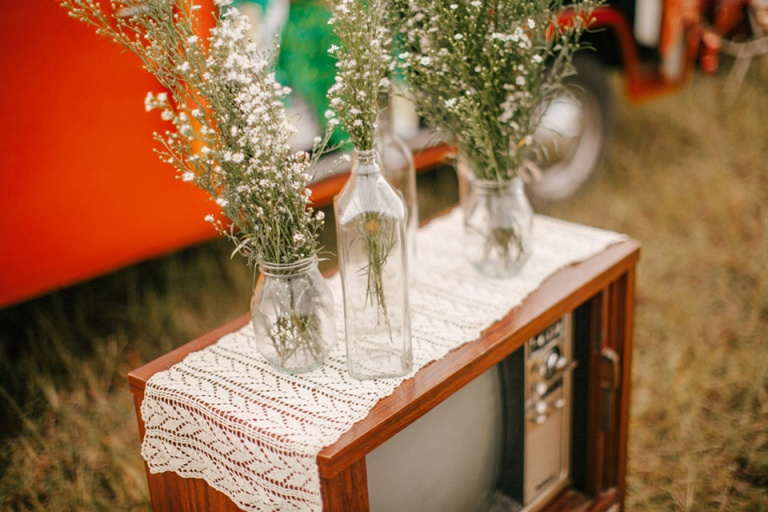 cuckoo cloud concepts marlon and mildred cebu wedding stylist cebu engagement session stylist cebu handmade weddings bohemian DIY wedding cebu stylist 02