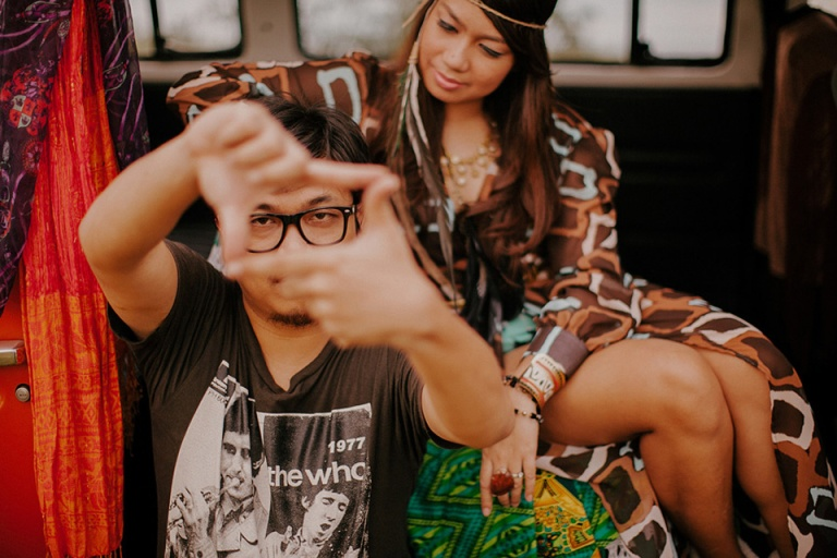 cuckoo cloud concepts marlon and mildred cebu wedding stylist cebu engagement session stylist cebu handmade weddings bohemian DIY wedding cebu stylist 21