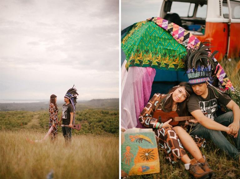 cuckoo cloud concepts marlon and mildred cebu wedding stylist cebu engagement session stylist cebu handmade weddings bohemian DIY wedding cebu stylist 26