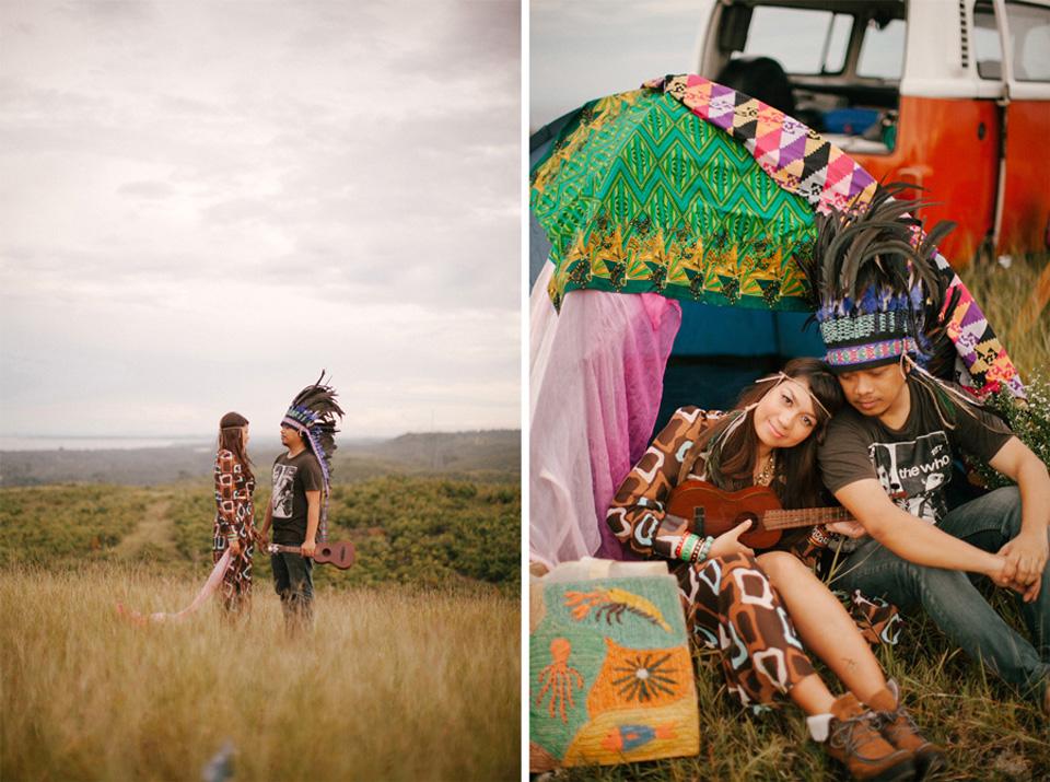 cuckoo cloud concepts cebu wedding stylist cebu engagement session stylist cebu handmade weddings bohemian DIY wedding cebu stylist 12