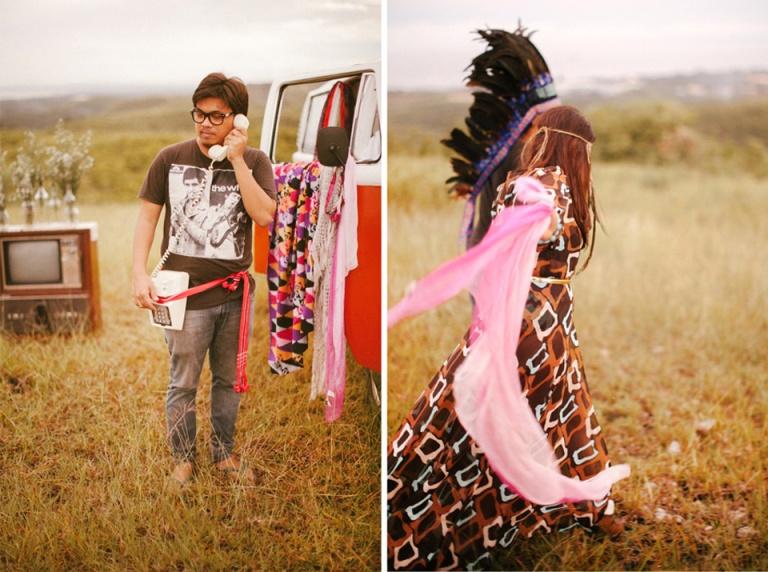 cuckoo cloud concepts marlon and mildred cebu wedding stylist cebu engagement session stylist cebu handmade weddings bohemian DIY wedding cebu stylist 28