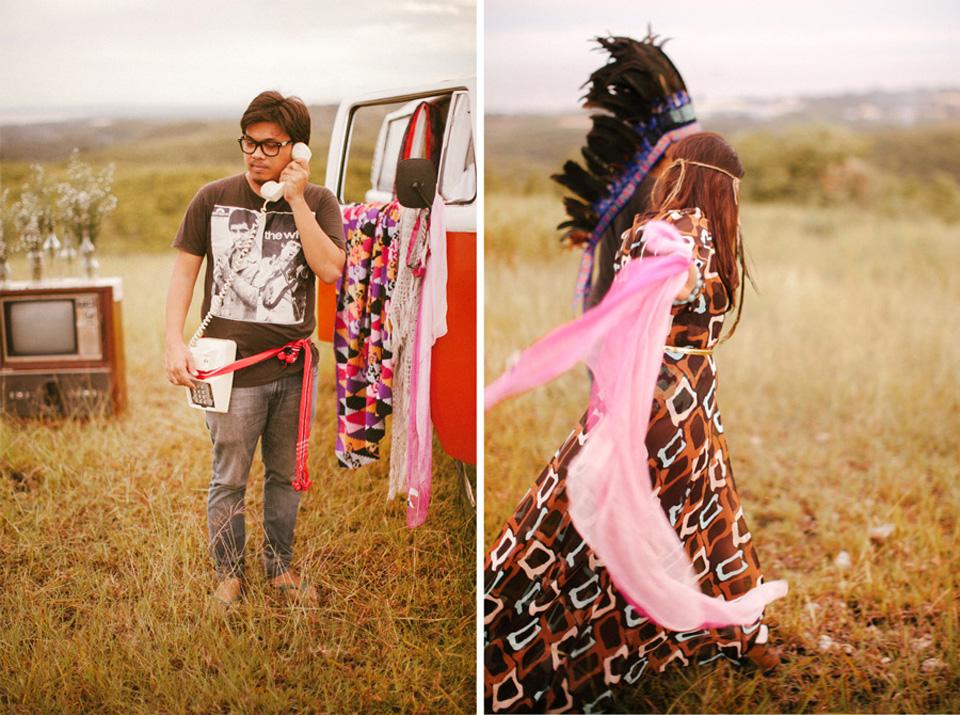 cuckoo cloud concepts cebu wedding stylist cebu engagement session stylist cebu handmade weddings bohemian DIY wedding cebu stylist 16