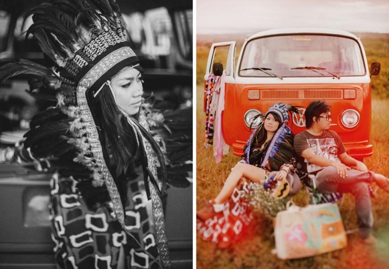 cuckoo cloud concepts marlon and mildred cebu wedding stylist cebu engagement session stylist cebu handmade weddings bohemian DIY wedding cebu stylist 04
