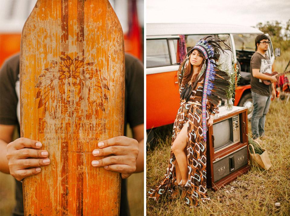 cuckoo cloud concepts cebu wedding stylist cebu engagement session stylist cebu handmade weddings bohemian DIY wedding cebu stylist 14