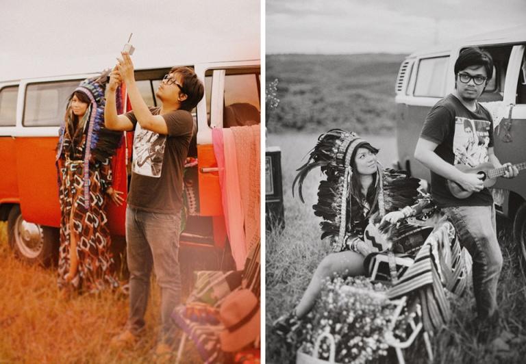 cuckoo cloud concepts marlon and mildred cebu wedding stylist cebu engagement session stylist cebu handmade weddings bohemian DIY wedding cebu stylist 10