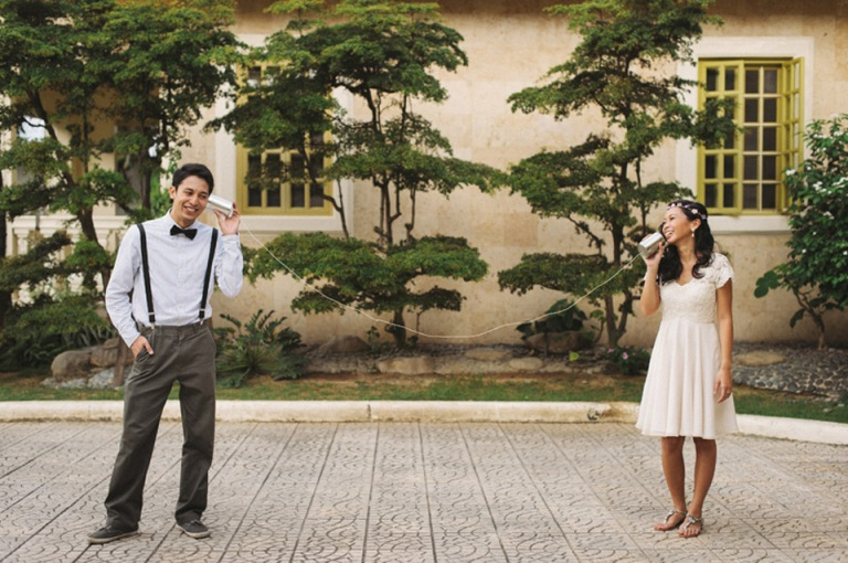cuckoo cloud concepts junn and loura cebu wedding stylist cebu wedding post-nuptial session vintage-inspired cebu stylist set design 10
