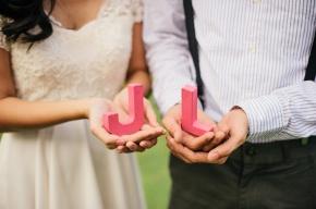 cuckoo cloud concepts junn and loura cebu wedding stylist cebu wedding post-nuptial session vintage-inspired cebu stylist set design 11