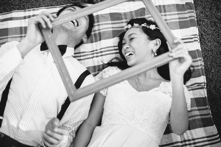 cuckoo cloud concepts junn and loura cebu wedding stylist cebu wedding post-nuptial session vintage-inspired cebu stylist set design 05