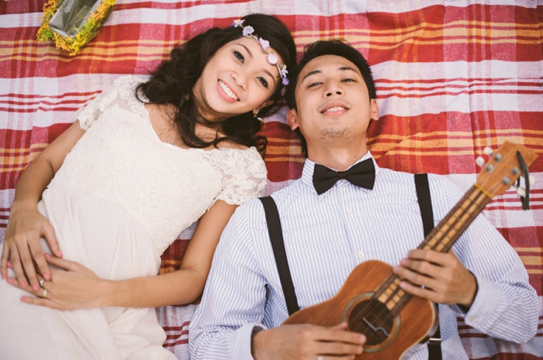 cuckoo cloud concepts junn and loura cebu wedding stylist cebu wedding post-nuptial session vintage-inspired cebu stylist set design 02
