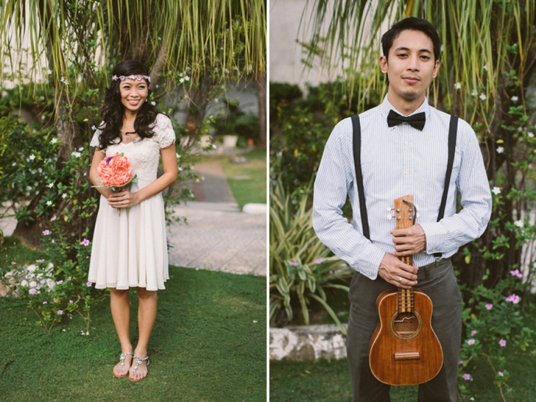 cuckoo cloud concepts junn and loura cebu wedding stylist cebu wedding post-nuptial session vintage-inspired cebu stylist set design 16