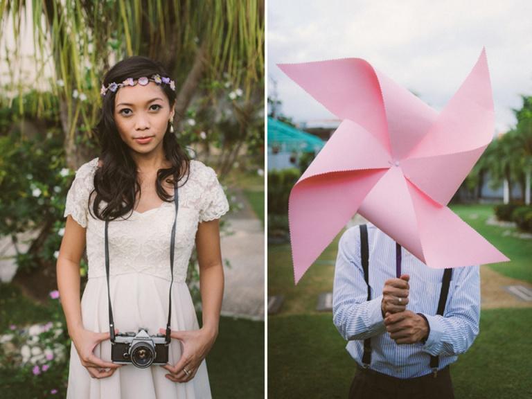 cuckoo cloud concepts junn and loura cebu wedding stylist cebu wedding post-nuptial session vintage-inspired cebu stylist set design 12