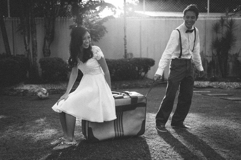 cuckoo cloud concepts junn and loura cebu wedding stylist cebu wedding post-nuptial session vintage-inspired cebu stylist set design 18