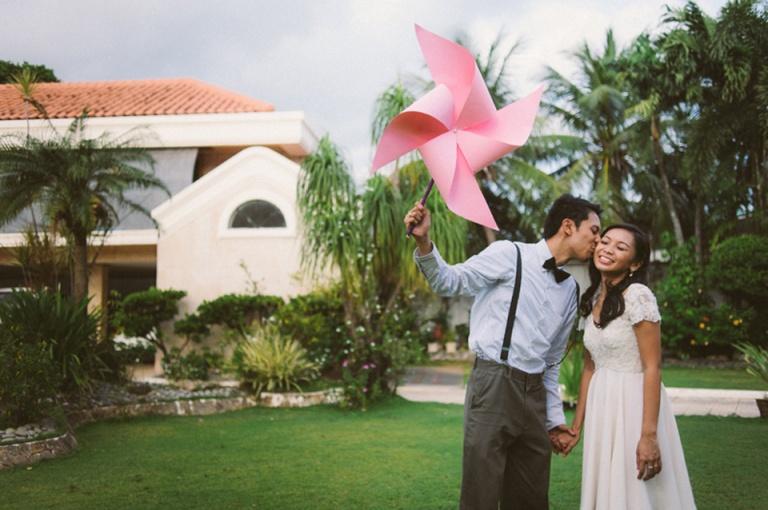 cuckoo cloud concepts junn and loura cebu wedding stylist cebu wedding post-nuptial session vintage-inspired cebu stylist set design 17