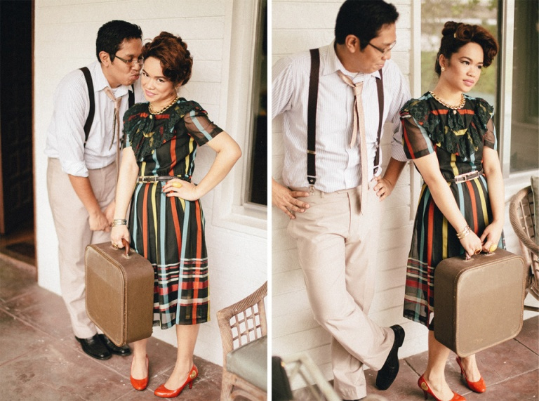 cuckoo cloud concepts harry and gizelle mad men-inspired engagement session cebu wedding stylist cebu weddings cebu engagement session vintage-inspired time travel cebu stylist cebu engagement session set design 04
