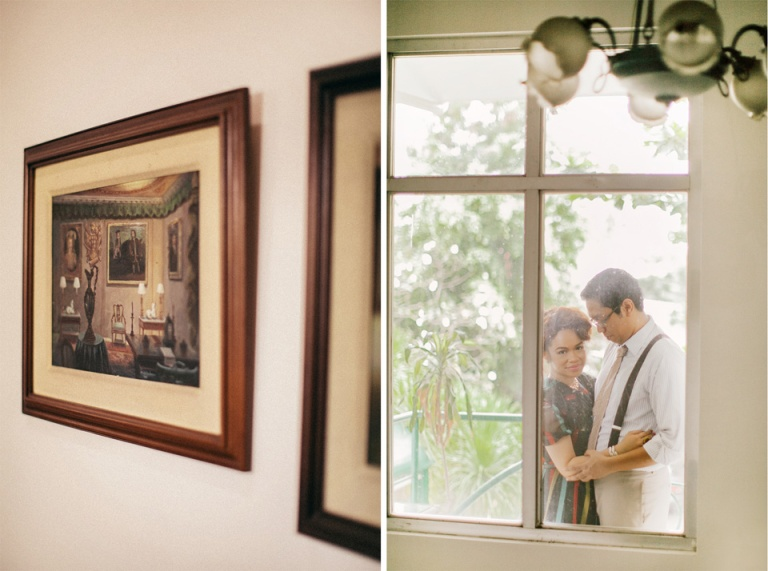 cuckoo cloud concepts harry and gizelle mad men-inspired engagement session cebu wedding stylist cebu weddings cebu engagement session vintage-inspired time travel cebu stylist cebu engagement session set design 33