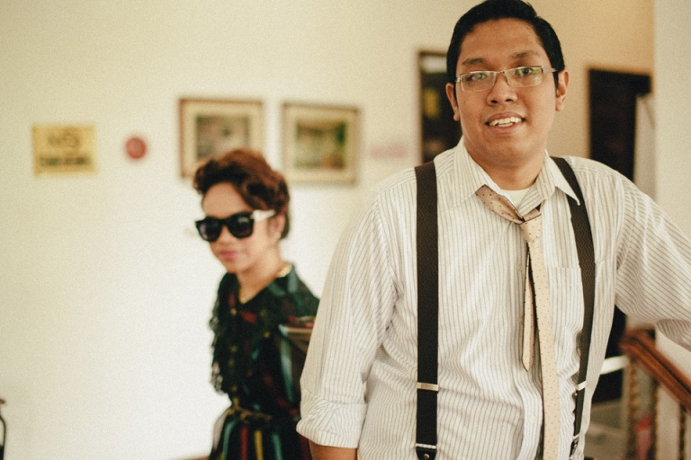 cuckoo cloud concepts harry and gizelle mad men-inspired engagement session cebu wedding stylist cebu weddings cebu engagement session vintage-inspired time travel cebu stylist cebu engagement session set design 32