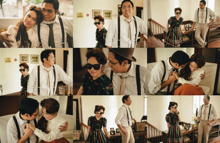 cuckoo cloud concepts harry and gizelle mad men-inspired engagement session cebu wedding stylist cebu weddings cebu engagement session vintage-inspired time travel cebu stylist cebu engagement session set design 31