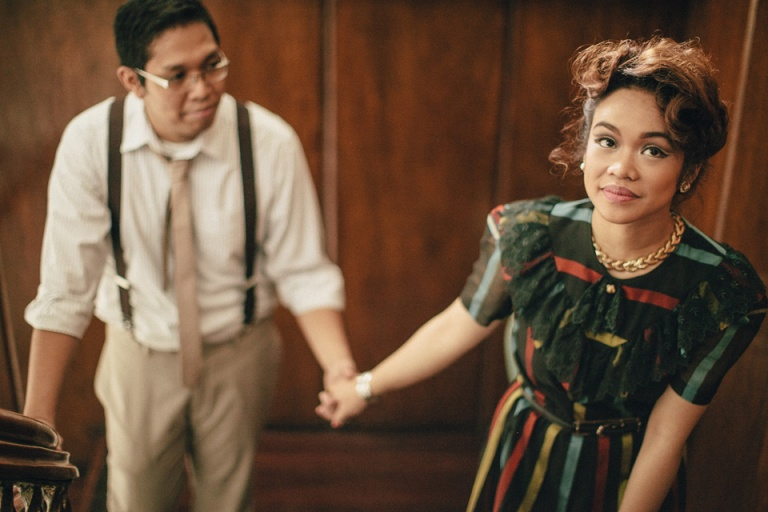 cuckoo cloud concepts harry and gizelle mad men-inspired engagement session cebu wedding stylist cebu weddings cebu engagement session vintage-inspired time travel cebu stylist cebu engagement session set design 26