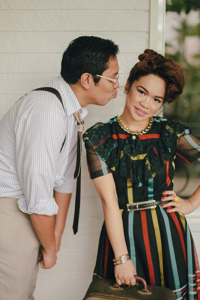 cuckoo cloud concepts harry and gizelle mad men-inspired engagement session cebu wedding stylist cebu weddings cebu engagement session vintage-inspired time travel cebu stylist cebu engagement session set design 23