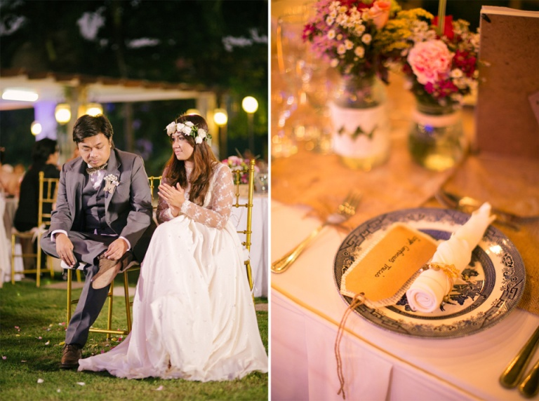 marlon and mildred bohemian wedding cebu weddings cebu wedding stylist cebu bohemian weddings garden wedding 32