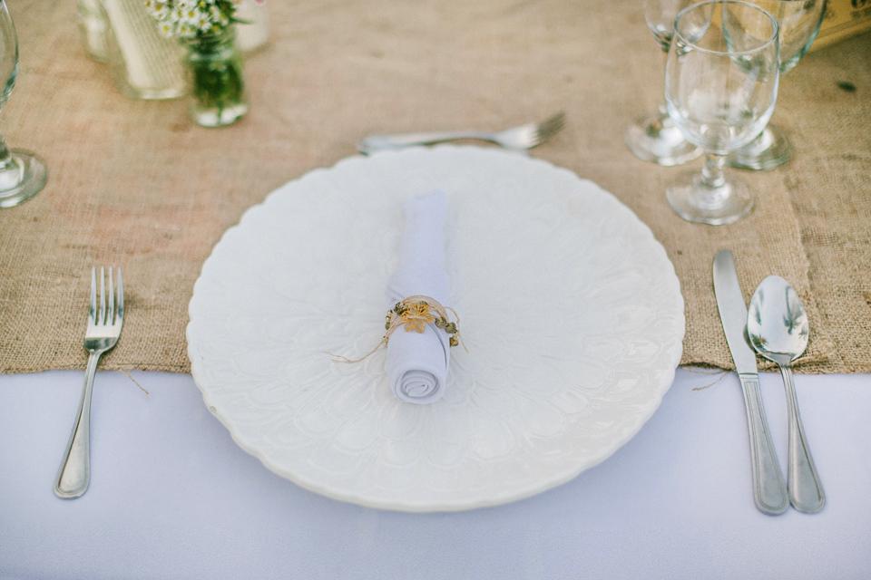 marlon and mildred bohemian wedding cebu weddings cebu wedding stylist cebu bohemian weddings garden wedding 18