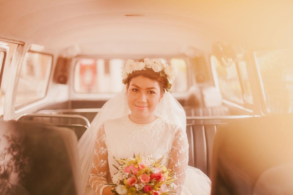 marlon and mildred bohemian wedding cebu weddings cebu wedding stylist cebu bohemian weddings garden wedding 12