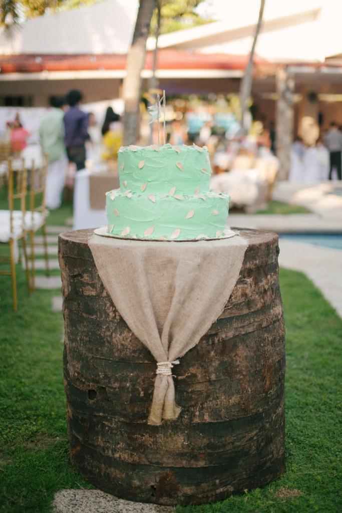 marlon and mildred bohemian wedding cebu weddings cebu wedding stylist cebu bohemian weddings garden wedding 16