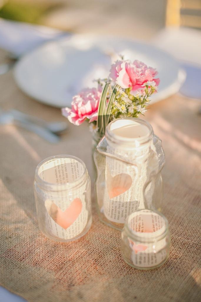 marlon and mildred bohemian wedding cebu weddings cebu wedding stylist cebu bohemian weddings garden wedding 20