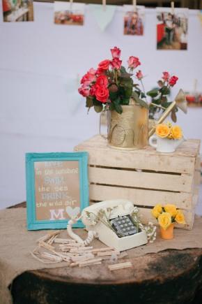marlon and mildred bohemian wedding cebu weddings cebu wedding stylist cebu bohemian weddings garden wedding 14