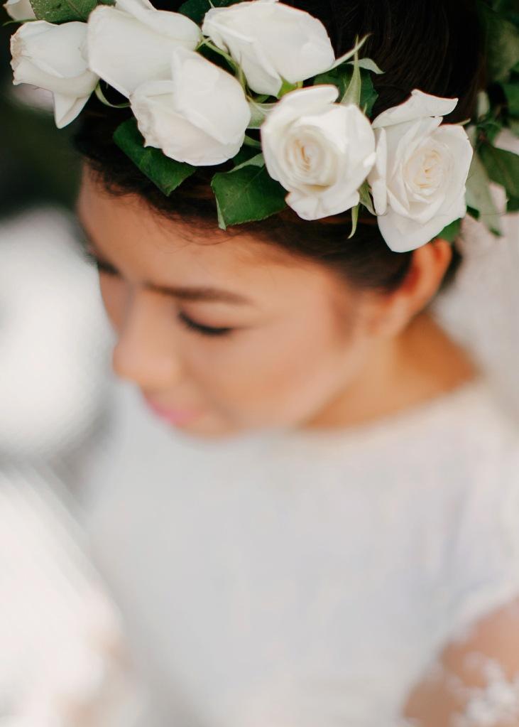 marlon and mildred bohemian wedding cebu weddings cebu wedding stylist cebu bohemian weddings garden wedding 03