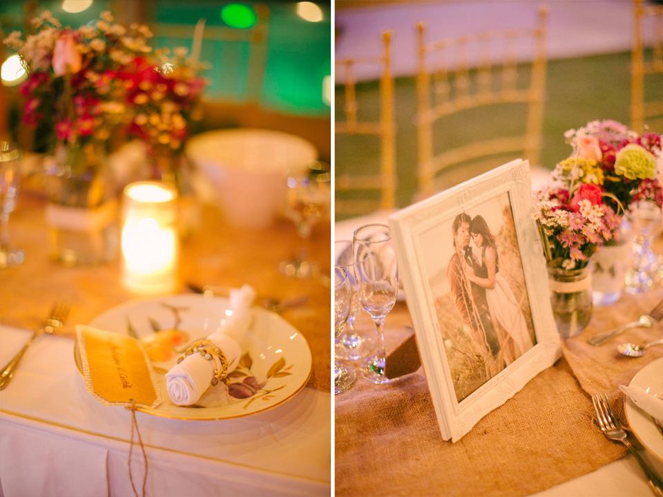 marlon and mildred bohemian wedding cebu weddings cebu wedding stylist cebu bohemian weddings garden wedding 33