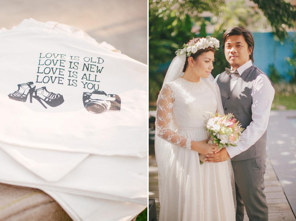 marlon and mildred bohemian wedding cebu weddings cebu wedding stylist cebu bohemian weddings garden wedding 25
