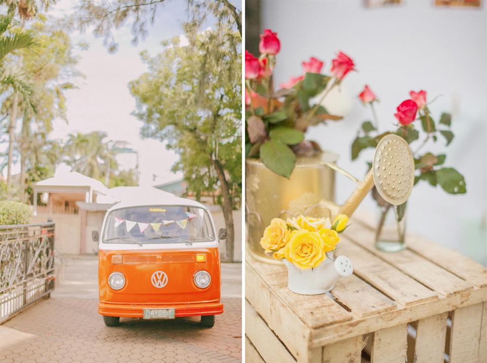 marlon and mildred bohemian wedding cebu weddings cebu wedding stylist cebu bohemian weddings garden wedding 19